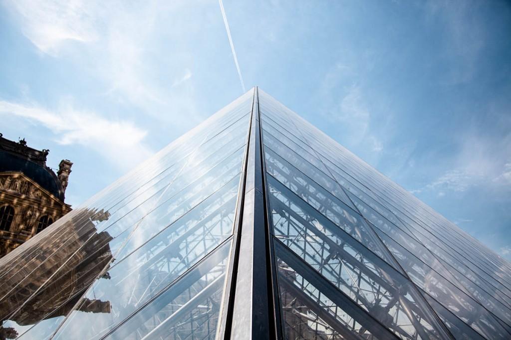 architecture02