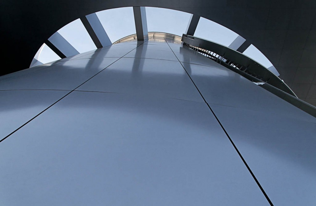 architecture03
