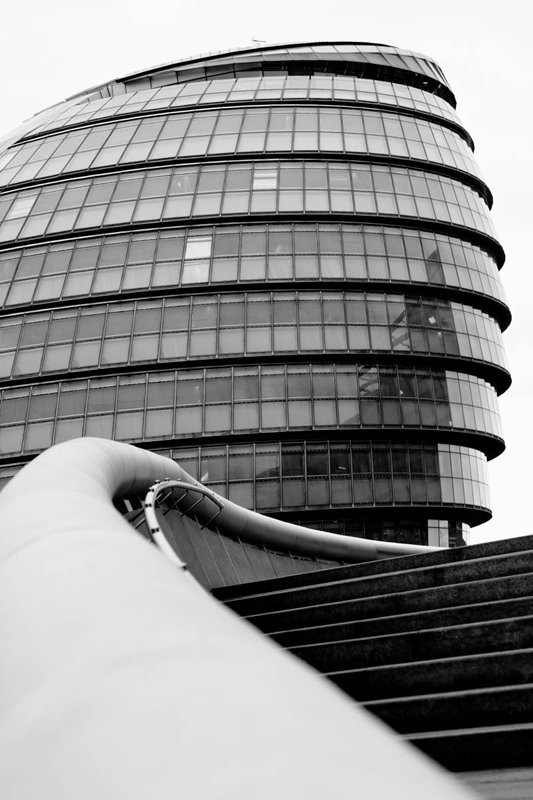 architecture04