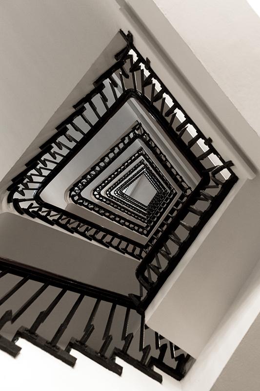 architecture07